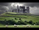 Os Fantasmas Dos Castelos Da Irlanda (Os Fantasmas Dos Castelos Da Irlanda)