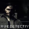 Rezenha Crítica True Detective 2014