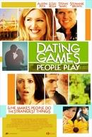Sedução e Confusão  (Dating games people play)