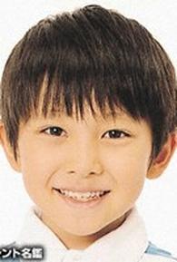 Yuya Ozeki