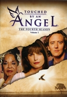 O Toque de um Anjo (4ª Temporada) (Touched by an Angel (Season 4))