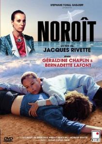 Noroît - Poster / Capa / Cartaz - Oficial 1