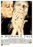 Lutando pela Vida (A Woman's Tale)