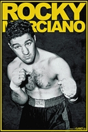 Undefeated: The Rocky Marciano Story (Undefeated: The Rocky Marciano Story)