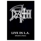 Death: Live in L.A.