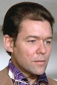 Marc Michel (I)