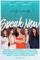 Speak Now (Speak Now)