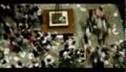 Whispering Corridors. Memento Mori - Trailer