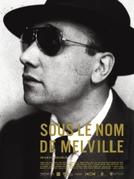 Codinome Melville (Sous le nom de Melville)