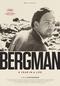 Bergman – 100 Anos (Bergman - ett år, ett liv)