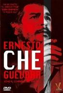 Ernesto Che Guevara - Homem, companheiro, Amigo ...
