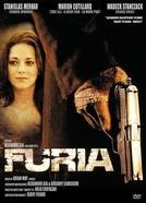 Furia (Furia)