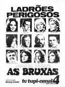 As Bruxas (As Bruxas)