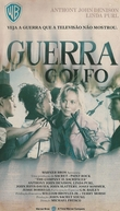 Guerra no Golfo (Under Cover: Sacrifices - Part II)