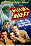 O Convidado Ausente ( The Missing Guest )
