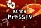 Bench Pressly (Bench Pressly)