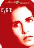 Clamor do Silêncio (Cry Rape)