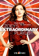 Zoey e Sua Fantástica Playlist (2ª Temporada) (Zoey's Extraordinary Playlist (Season 2))