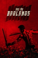 Into the Badlands (1ª Temporada) (Into the Badlands (Season 1))