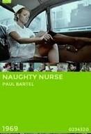 Naughty Nurse (Naughty Nurse)