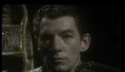 "Ian McKellen as Macbeth (""Tomorrow, and Tomorrow, and Tomorrow"")"