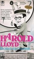 Harold Lloyd - O Gênio Da Comédia (Harold Lloyd - The Third Genius)