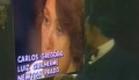 RABO DE SAIA (1984) abertura