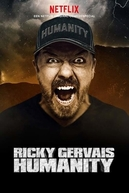 Ricky Gervais - Humanidade (Ricky Gervais: Humanity)