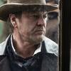 'The Frankenstein Chronicles', com Sean Bean, está em fase de pós-produção | Temporadas - VEJA.com