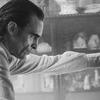 Diretor de Coringa faz anúncio com nova imagem de Joaquin Phoenix