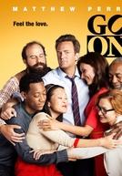 Go On (1ª Temporada)