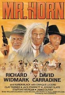 O Pistoleiro do Deserto - Poster / Capa / Cartaz - Oficial 1