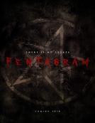 Pentagram (Pentagram)