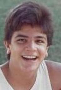 Luis Daniel Ponce