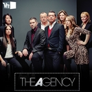 The Agency (The Agency)