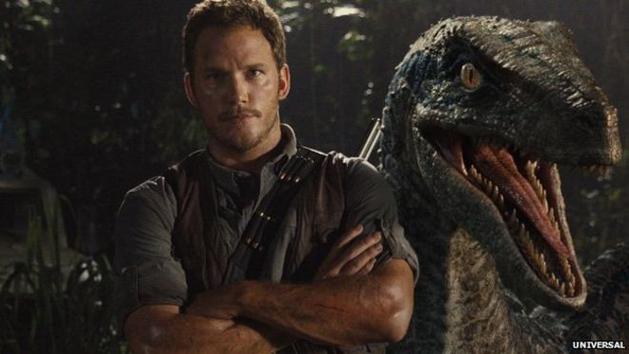 Jurassic World 2 | Diretor afirma que o filme será muito maior que o primeiro