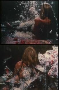 7/64: Leda and the Swan - Poster / Capa / Cartaz - Oficial 1