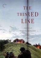 Além da Linha Vermelha (The Thin Red Line)