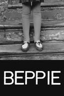 Beppie (Beppie)