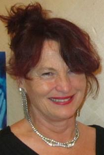 Maureen Bennett (I) - Poster / Capa / Cartaz - Oficial 1