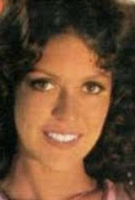 Márcia Rodrigues