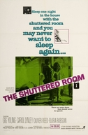 Herdeiros do Medo (The Shuttered Room)