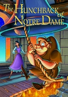 The Hunchback of Notre Dame (The Hunchback of Notre Dame)