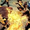 Os Novos Mutantes | Diretor afirma que será um filme de terror