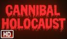 Cannibal Holocaust (1980) Trailer [HD]