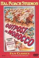 Posto Avançado em Marrocos (Outpost in Morocco)
