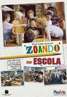 Zoando na Escola (How to Eat Fried Worms)