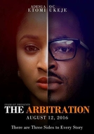 The Arbitration (The Arbitration)