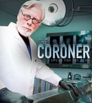 Investigação Forense (2ª Temporada) (The Coroner: I Speak for the Dead (Season 2))