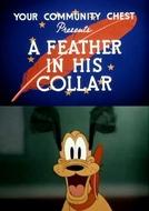 A Feather in His Collar (A Feather in His Collar)